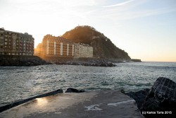 November 15th 2015, 17:18  Donostia, Kursaal
